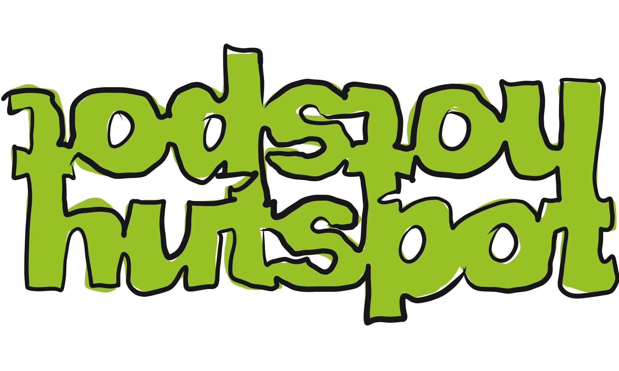 hotspot hutspot